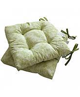 Подушка на стул Vintage 40х40 см, фото 1