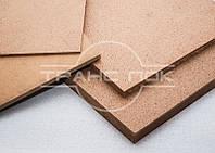 МДФ плита шлифованная, 3 мм