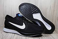 Мужские кроссовки Nike Free Run (найк фри ран), фото 1