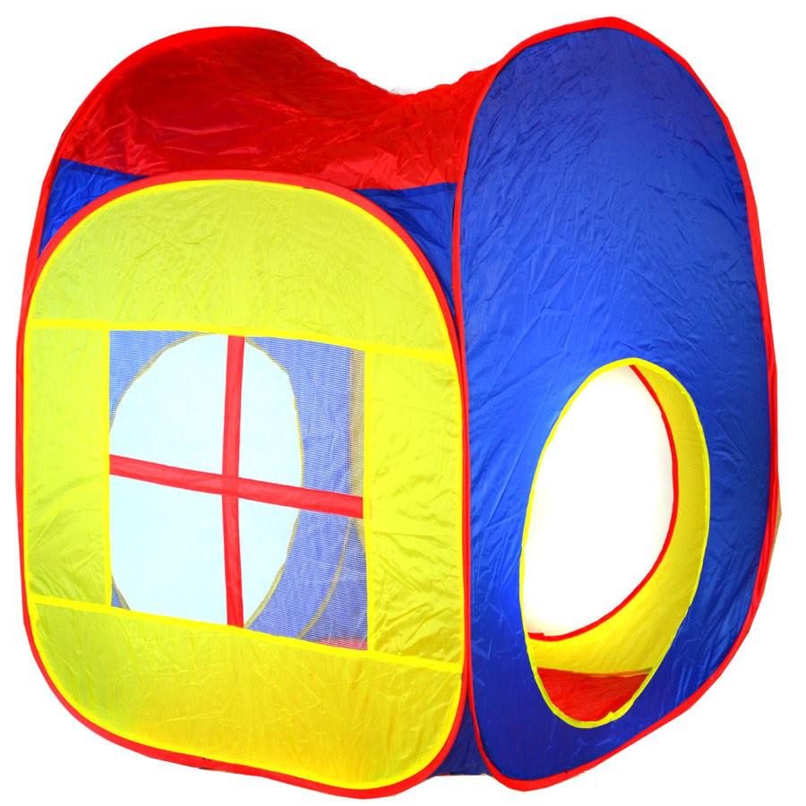 Детская палатка 5001