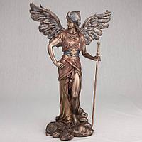 Статуэтка Veronese Ника Богиня Победы 34 см 68867