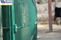"""Панельные системы ограждения""""Техна-Класик""""- 1680х2500, фото 1"""
