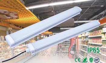 Світильник світлодіодний TB-5205 Tri-proof 36W LED 120см 230в IP65