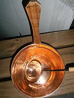 Набор медный для ароматов 4 л, фото 1
