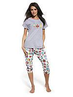 Женская пижама 129 Hello summer Cornette