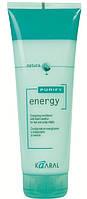 Purify Energy - Кондиционер Энергетический с экстрактом свежей мяты и ментола (250 мл.)