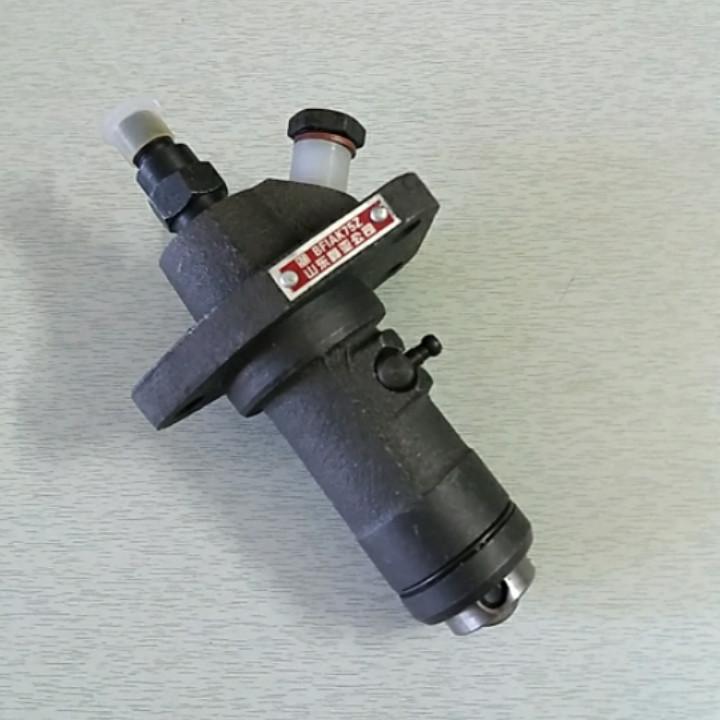 Топливный насос R190