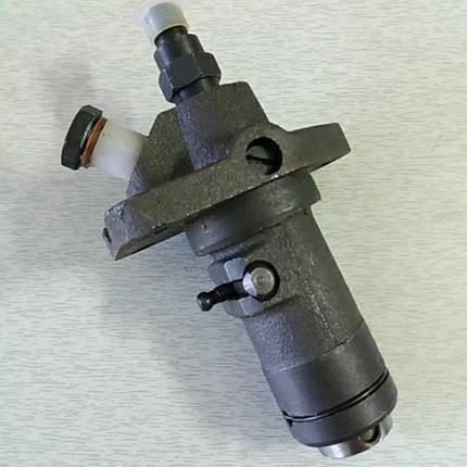 Топливный насос R190, фото 2