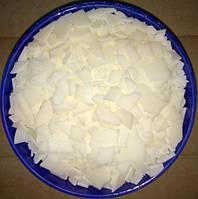 Воск эмульсионный - 50 гр / 1 кг