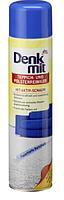 Средство-антистатик  для чистки ковров и оббивок Denkmit 600мл пена