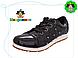 Детские закрытые туфли на девочку тм Шалунишка, фото 2