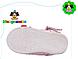 Туфли детские, для девочки фирмы Шалунишка, фото 4