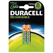 Аккумуляторы, батарейки, зарядные устройства