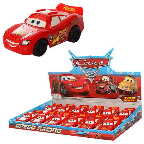 Машинка 5548A