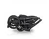 Универсальная коляска 2 в 1 Riko Enduro 04, фото 7