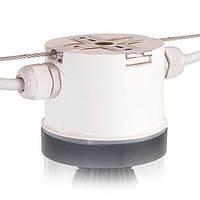 Водонепроникний цоколь IUL-27 для LED ламп, фото 1