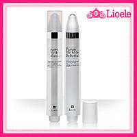Раствор эффективного действия против морщин Lioele Power Wrinkle Solution