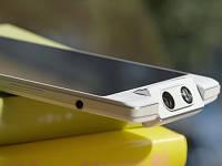 Oppo N3 - новый флагман с поворотной 16-мегапиксельной камерой