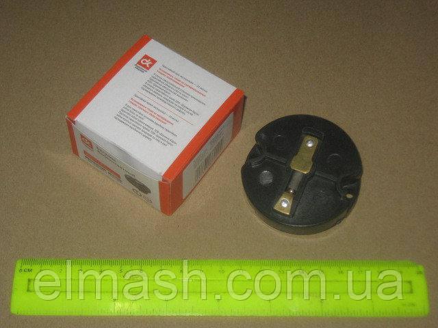 Бегунок ВАЗ 2101-07 бесконтактный с резистором