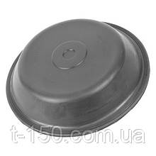 Диафрагма тормозной камеры ТИП-24 (100-3519250)