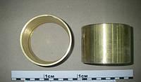 Втулка балансира полуприцепа МАЗ (бронза) 516-2918022