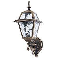 Парковый светильник Lusterlicht QMT 1361-A Faro I