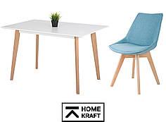 Комплект кухонной мебели JOVIK, SANDE HOMEKRAFT