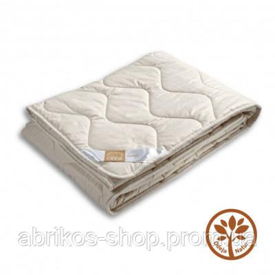 Шерстяное одеялo - Odeja Wool Medium Словения