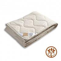 Шерстяное одеялo - Odeja Wool Medium Словения, фото 1