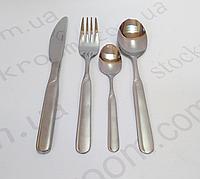 Набор столовых приборов KING Hoff  KH-3529  24 предмета, фото 1