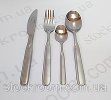 Набор столовых приборов KING Hoff  KH-3529  24 предмета