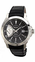 Мужские часы Seiko Premier Kinetic Direct Drive-SRG001P2