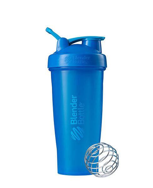 Спортивный шейкер Blender Bottle Classic Loop, 760 мл