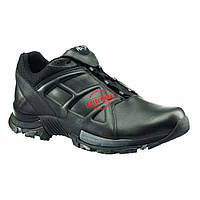 HAIX КРОССОВКИ BLACK EAGLE TACTICAL 20 LOW 1199005, фото 1