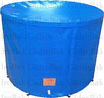Крышка для Садовой емкости ГидроБак
