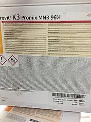 Витамин К (Витамин К)