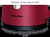 Электрочайник Liberton LEK-1702, фото 5