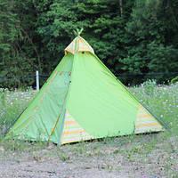 Палатка SY-T016 (Вигвам)