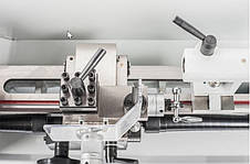 Универсальный токарный станок JAGER GERMAN 350, фото 3