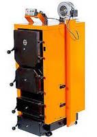 Котел отопления Донтерм 80 кВт для 800м2