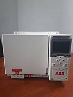 Частотный преобразователь ABB ACS480-04-02A7-4 3ф 0,75 кВт