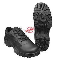 Ботинки Mil-Tec Security Low 12835000, фото 1