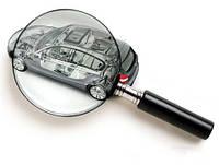 Выбор антифриза по марке автомобиля