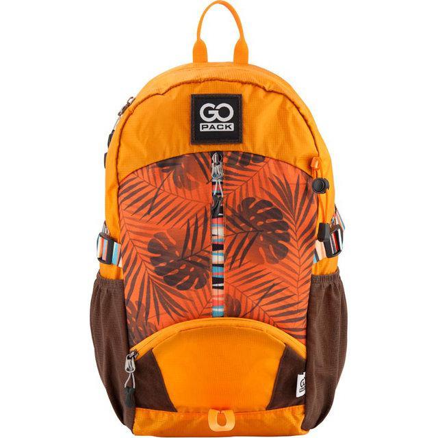 Рюкзак GoPack GO18-129L