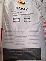 Холин-Хлорид 60% Havay