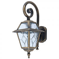 Парковый светильник Lusterlicht QMT 1367-A Faro I