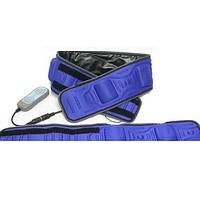 Пояс вибрационный Waist belt Pangao 2001 А3