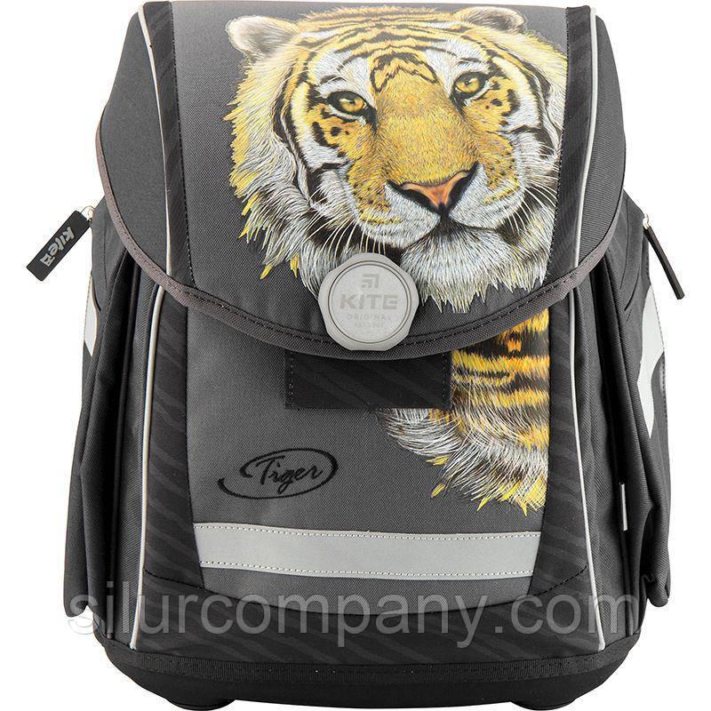 907801382256 Рюкзак школьный для мальчика подростка Kite K18-578S-2: продажа ...