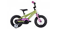 Велосипед CENTURION Bock 12