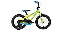Велосипед CENTURION Bock 16